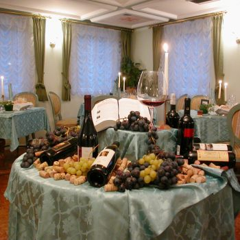 ristorante-hotel-la-perla-canazei