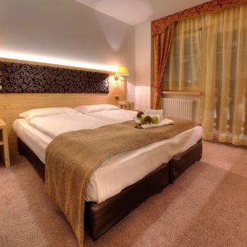 canazei_hotel_la_perla_18