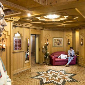 canazei_hotel_la_perla_21