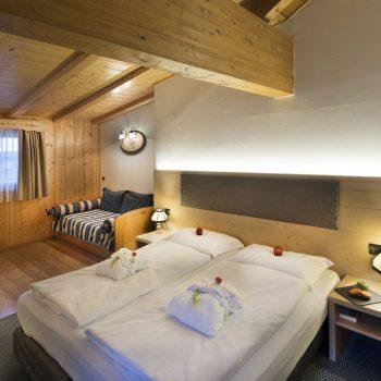 canazei_hotel_la_perla_26