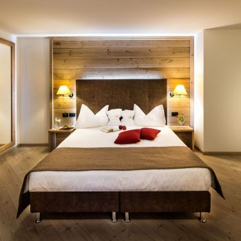 canazei_hotel_la_perla_27