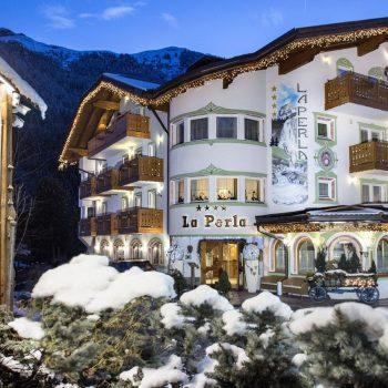 canazei_hotel_la_perla_28