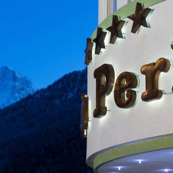 canazei_hotel_la_perla_29