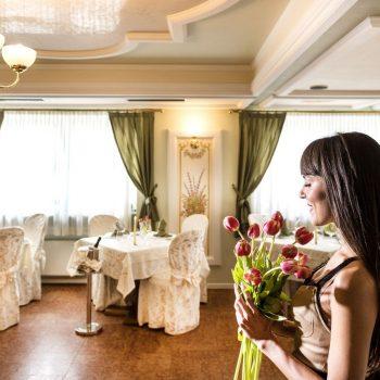 canazei_hotel_la_perla_30