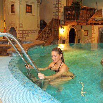 canazei_hotel_la_perla_09
