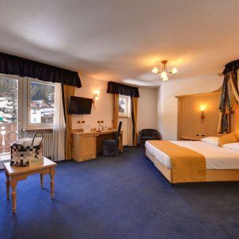 canazei_hotel_la_perla_19