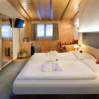 canazei_hotel_la_perla_25