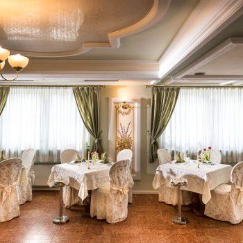 canazei_hotel_la_perla_36