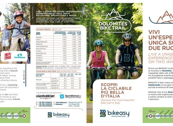 esec-bikeasy-leaflet-_47-20150609_090049-40