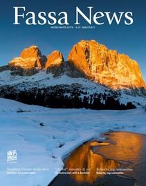 fassa-news-inverno-2017-2018