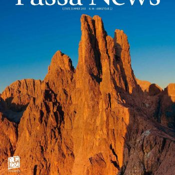 Fassa-News-Estate-2018_Pagina_01